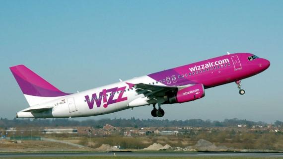 MayWay Airlines начинает осуществлять прямые рейсы из Тбилиси в Будапешт