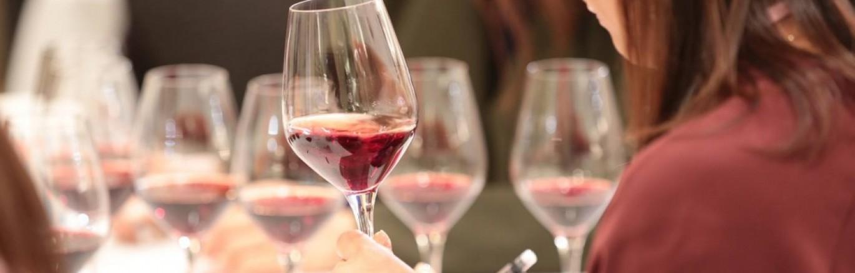 Georgian Wine Praised in Japan