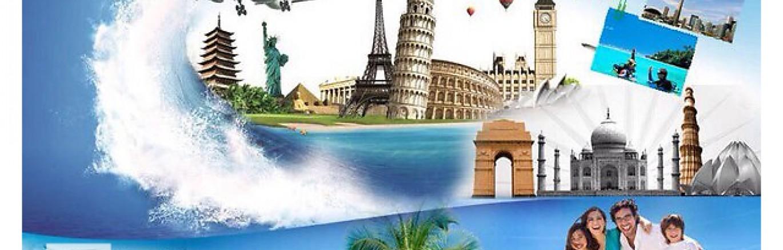 Top five European cities Georgians love to travel in 2019