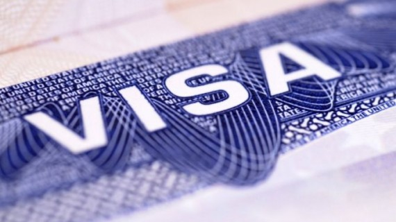 Georgia and Nepal will cancel the visa regime for diplomatic passport holders
