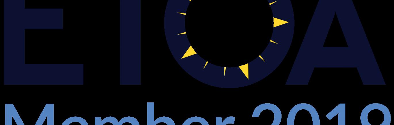 Travel Hub Georgia Becomes Member of ETOA