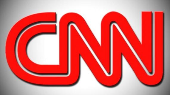 CNN creates a website to advertise tourism in Georgia