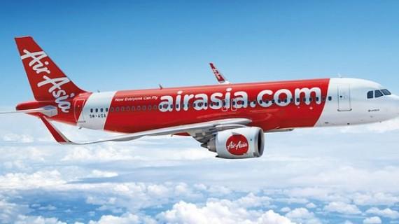 Bangkok-Tbilisi direct flights will be available soon