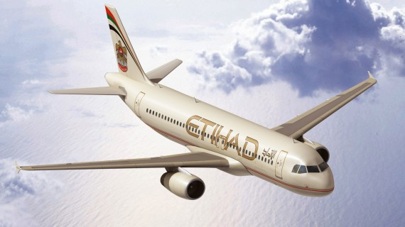 Tbilisi-Abu Dhabi Direct Flights to Launch in March
