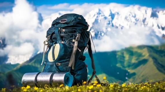 International travelers spend $3 billion in Georgia