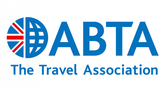 ABTA names Georgia as one of the best destinations for 2020