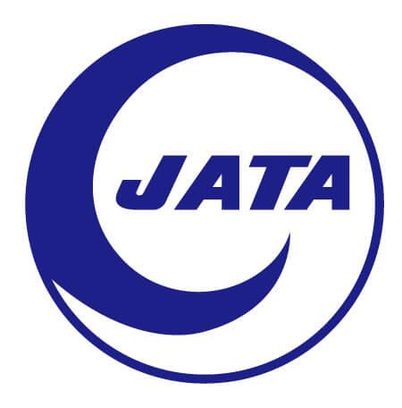 JATA logo